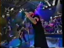 The Cult (with Matt Sorum) - 2001-06-01 Musique Plus, Montreal, Canada (Intimite & Interactive) 2