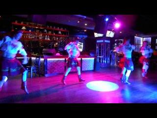ORIENTAL DANCE PARTY  ��������� �������- ���� ����������-�����, ����������� �������� �����